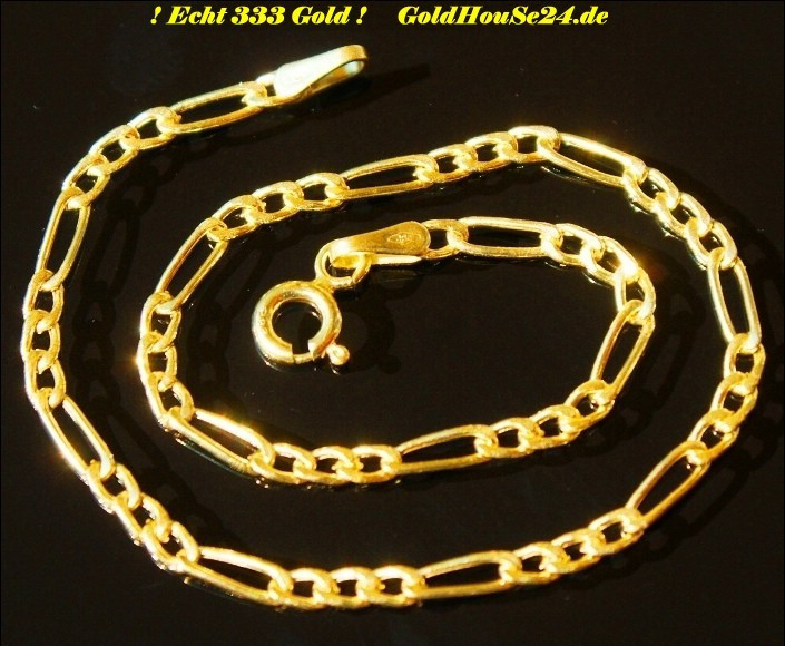 goldpreis berechnen 333